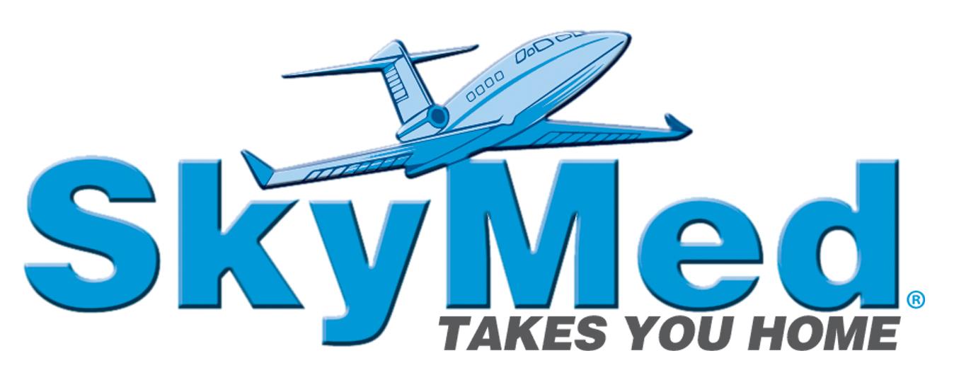 skymed-logo-copy-2